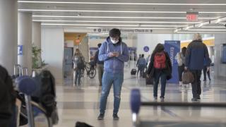 White House declares health emergency for novelcoronavirus