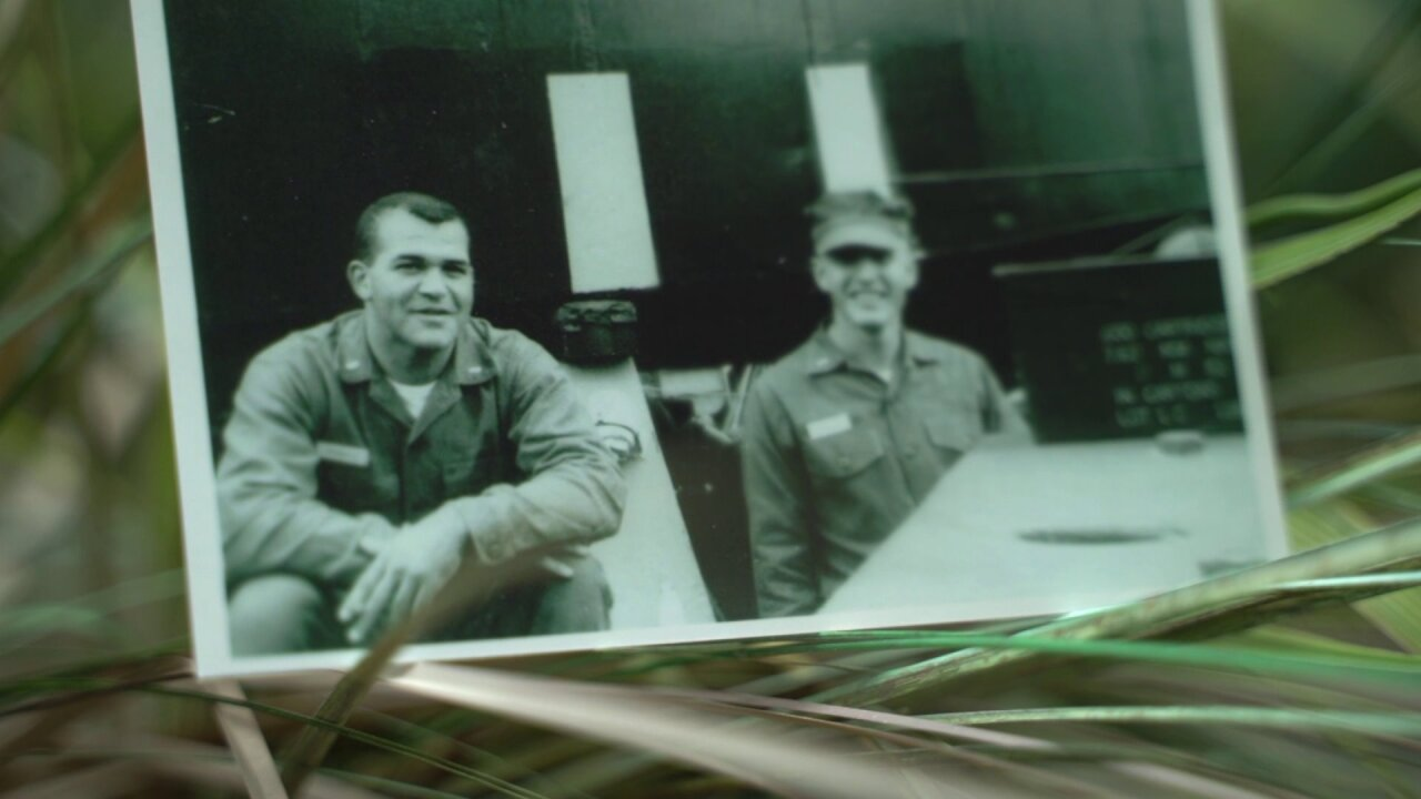 Marines Heroes 1.jpeg