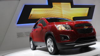 Chevrolet-Trax-GETTYIMAGES.png