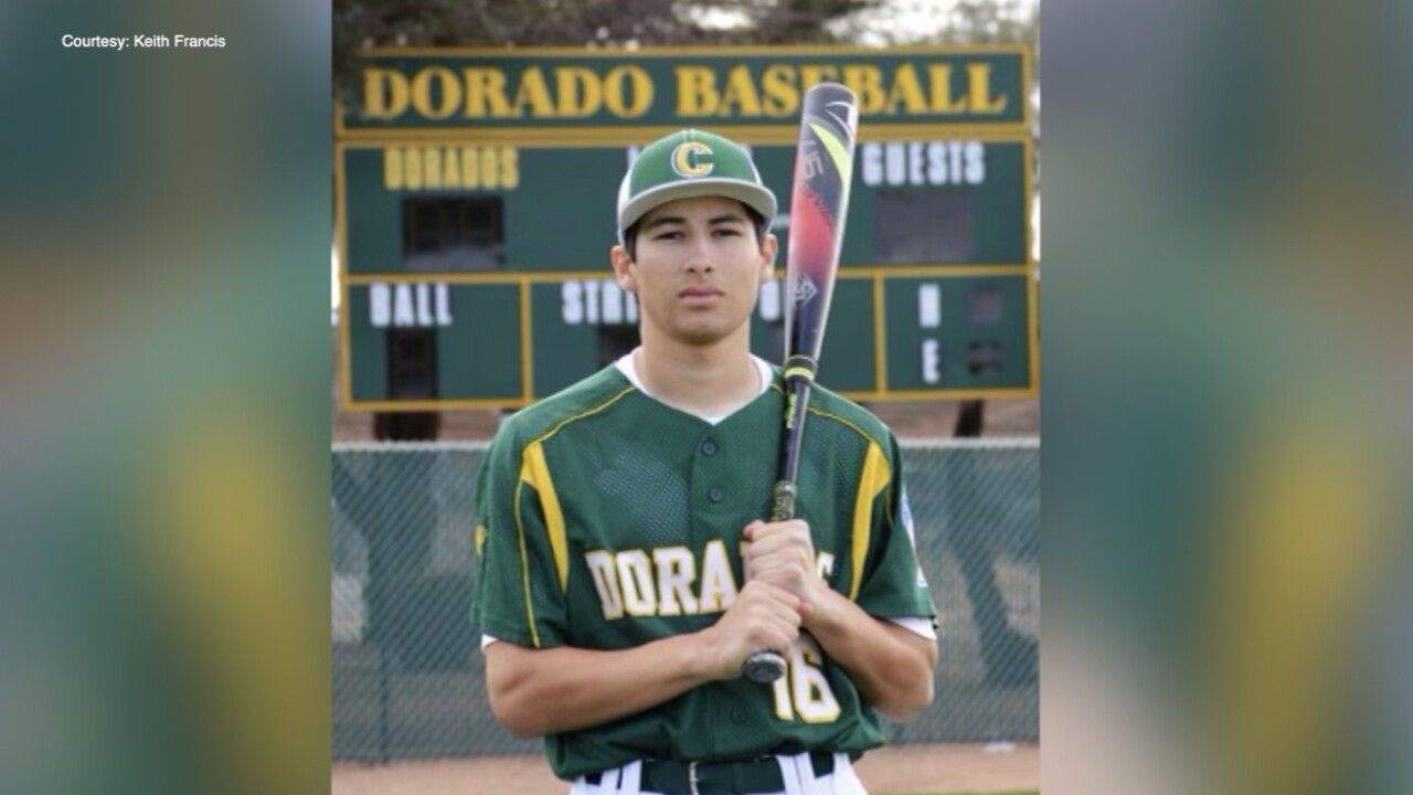 Jacob Dindinger CDO baseball.jpg