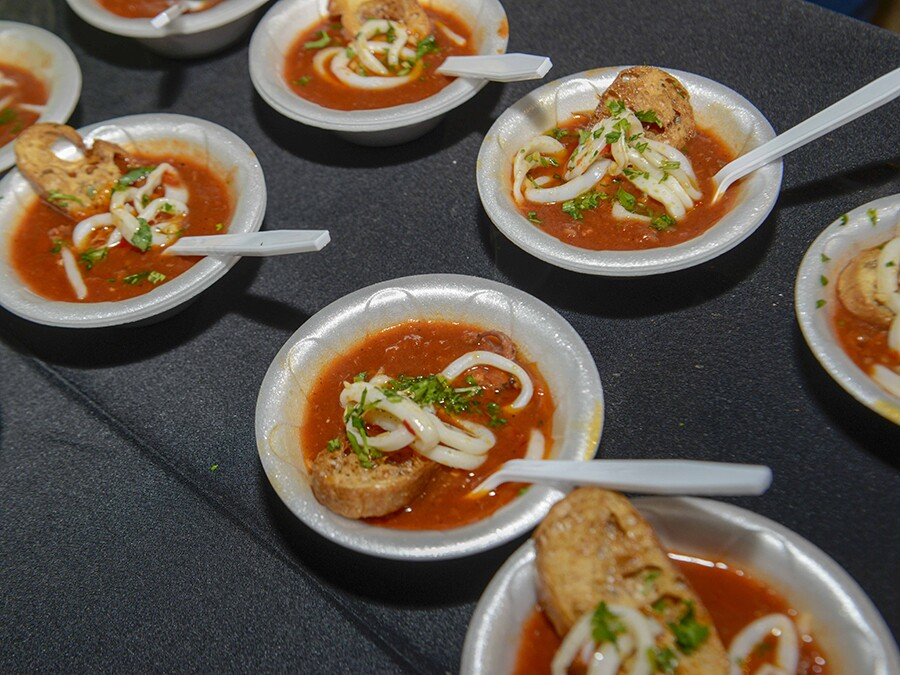 WCPO_Art_Of_Food19.jpg