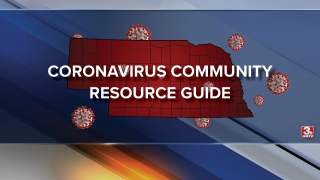 coronavirus resource guide.png