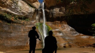 Lower Calf Creek Falls.jpg