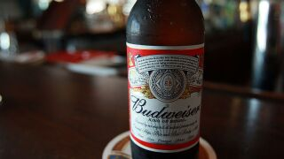 Budweiser releases emotional ad honoring stepdads for Father's Day