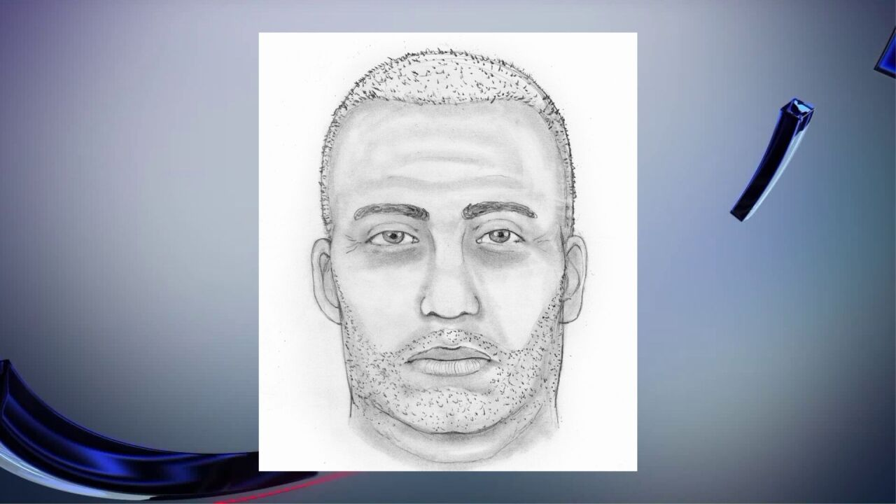 Man tries to lure 11-year-old girl into car on Long Island