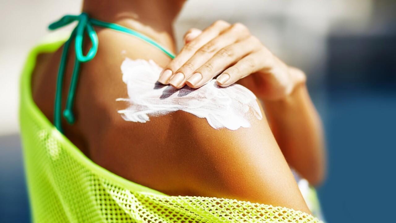 wptv-sunscreen.jpg