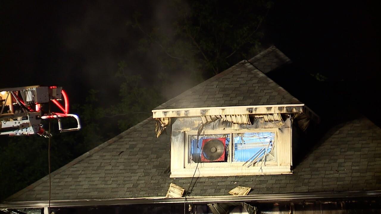 Akron fire 1.jpg