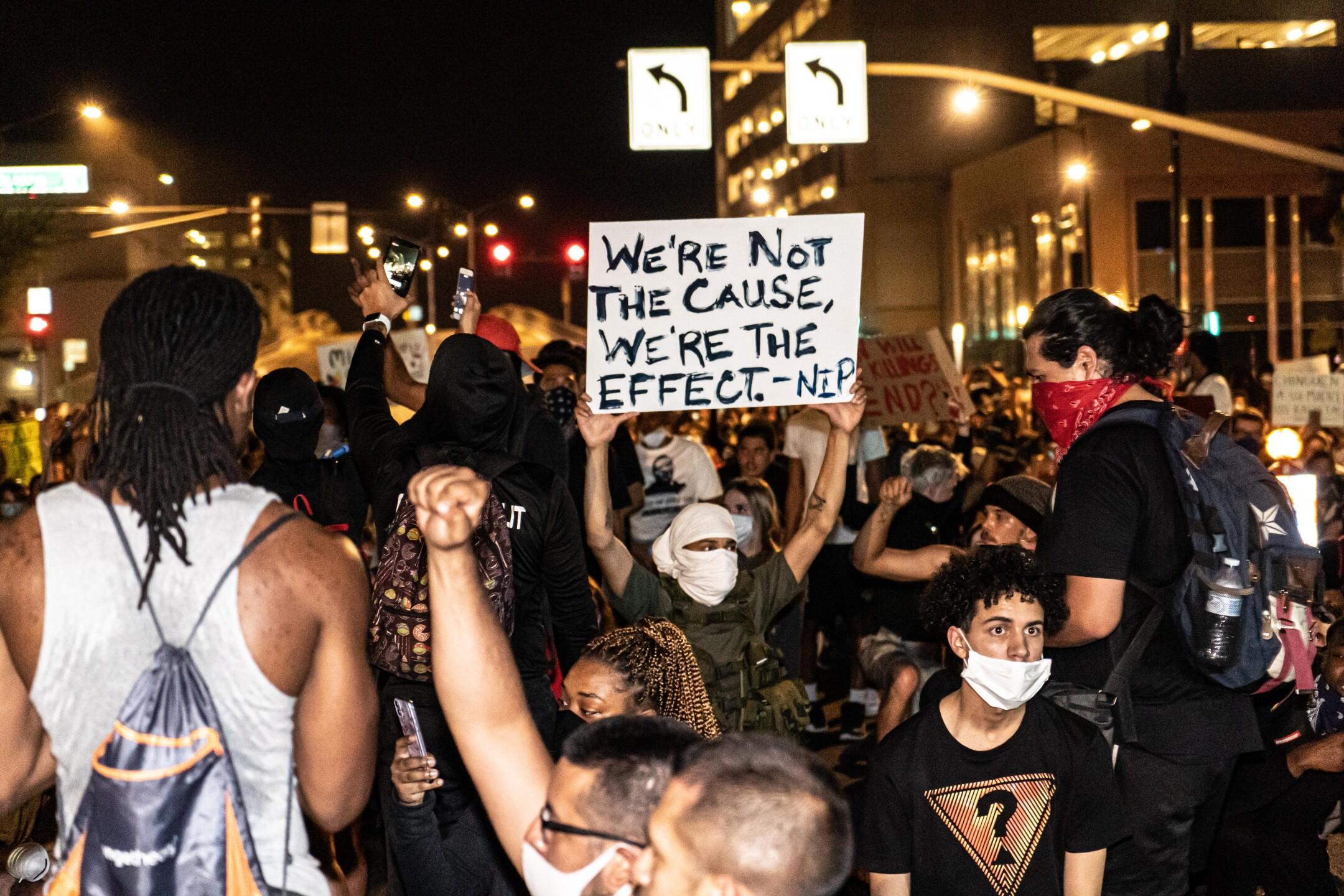 Protest 5-30-22.jpg