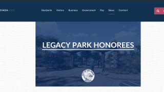 legacy park honorees.png