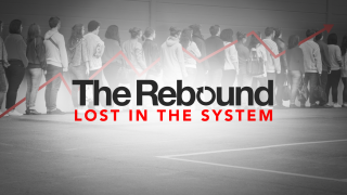 The Rebound Lost in the System Gray FS MON.png