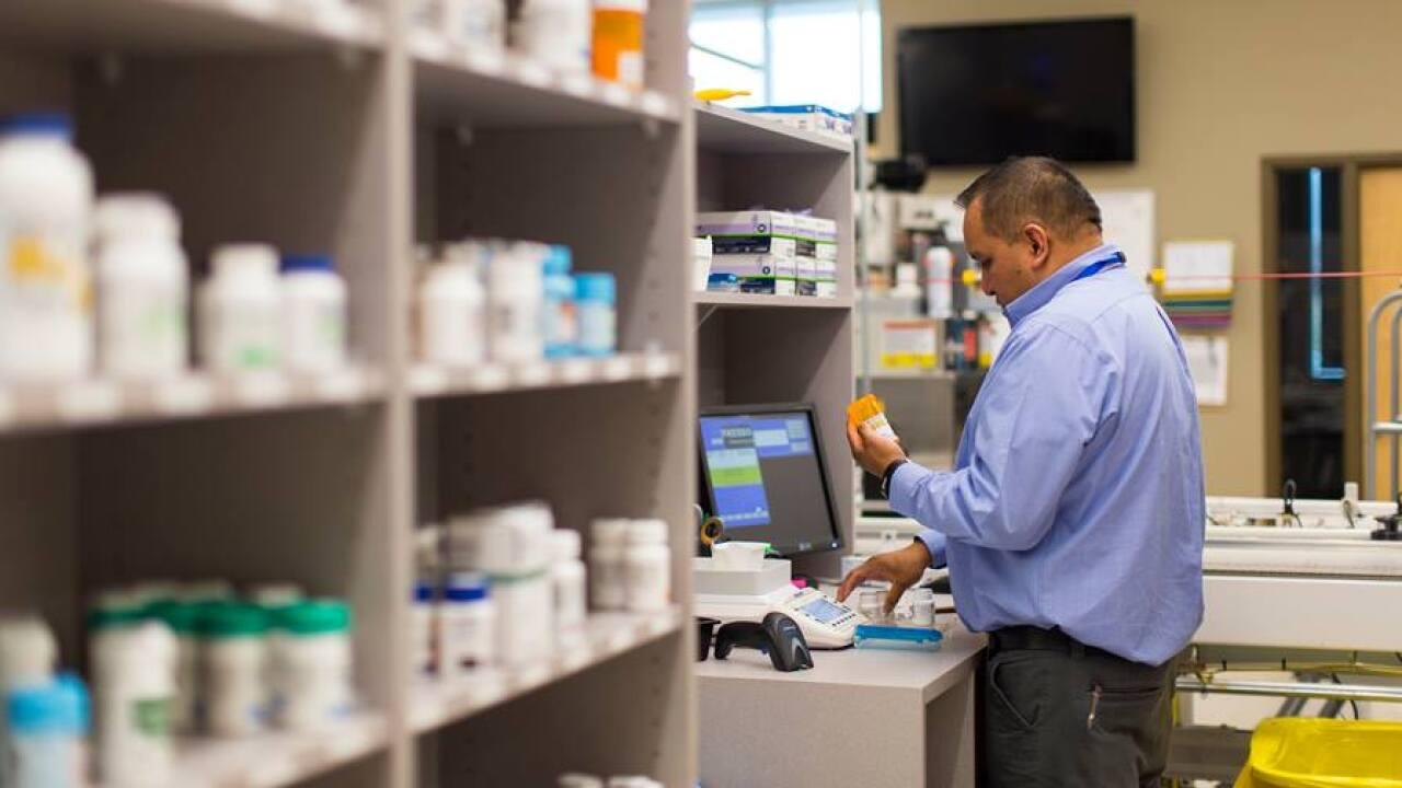 pharmacy-fill.jpg