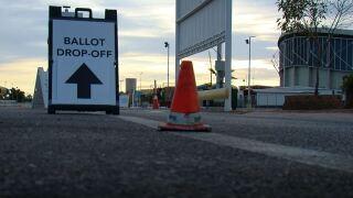 voting in arizona 5.JPG