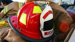 Battle Creek Fire Department