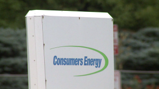 consumers energy generic.png