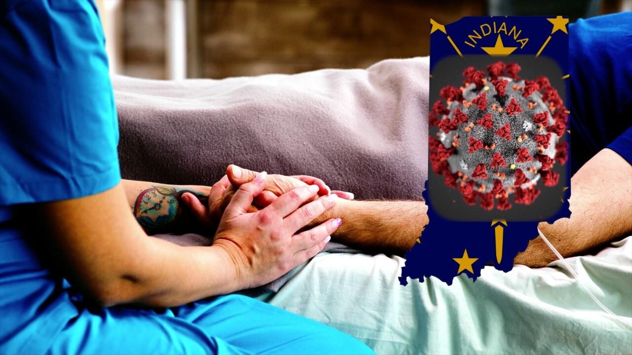 Indiana Nursing Home COVID19 pic.jpg
