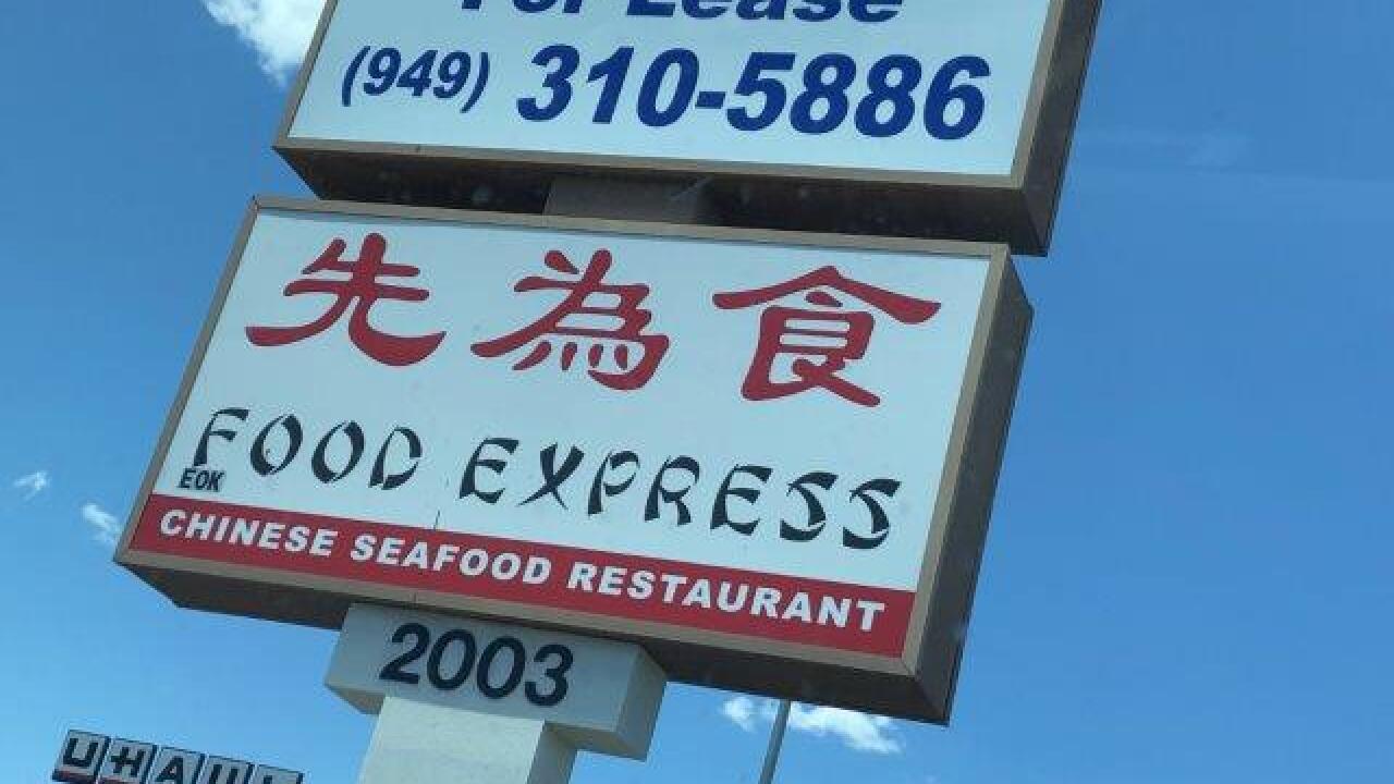 DD_Food Express_7.jpg