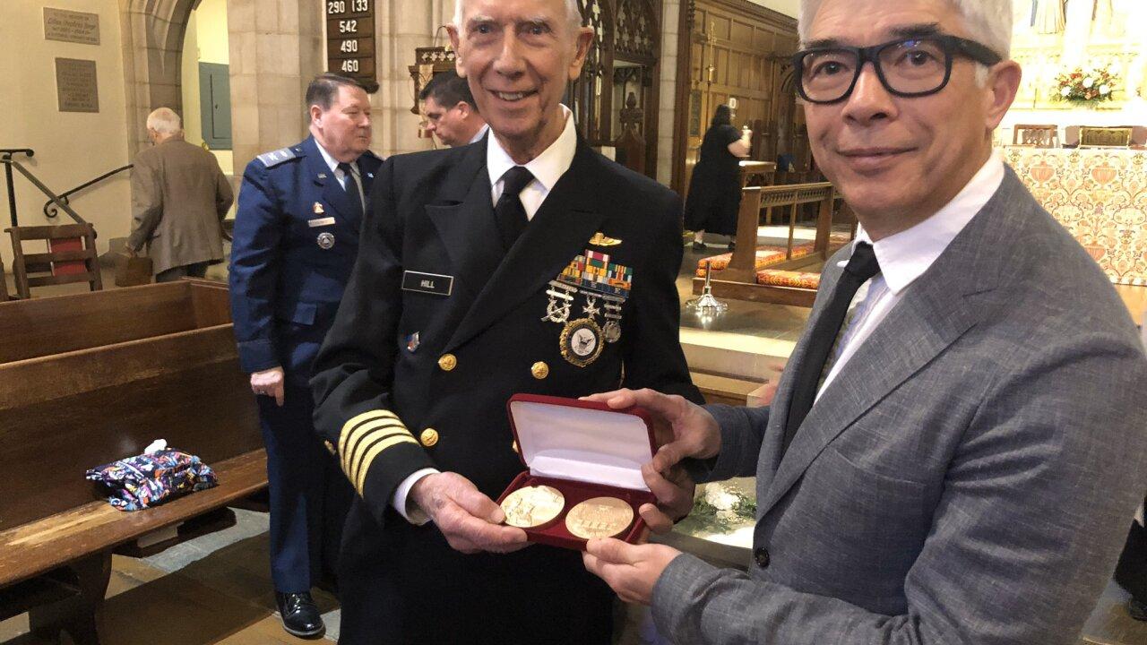 Congressional Gold Medal  2.jpg