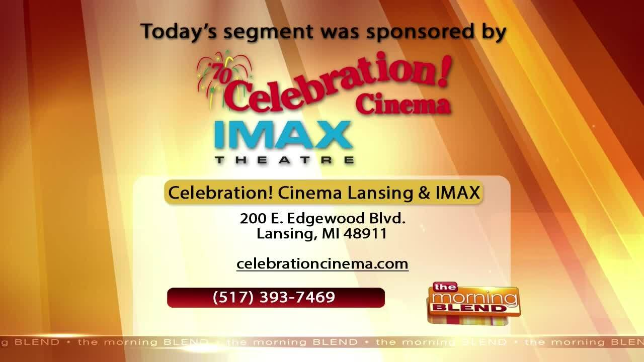 Celebration Cinema.jpg