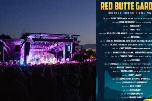 Red Butte Lineup.jpg