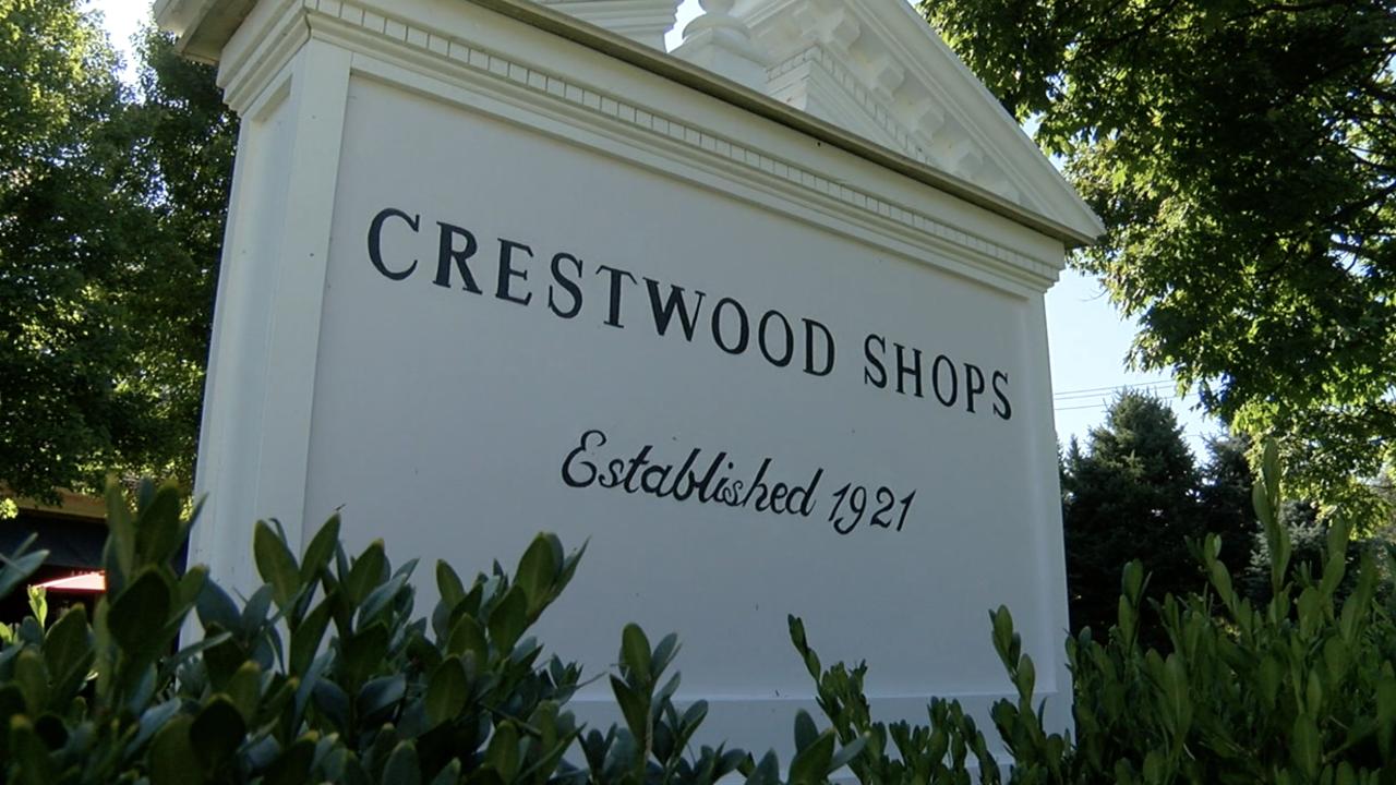 crestwood shops.png