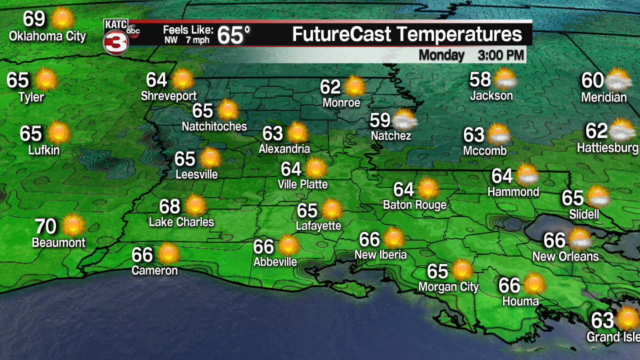 ICAST Next 48 Hour Temps and WX Romon.png