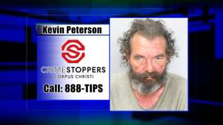 Crime Of The Week: The Murder Of Kevin Peterson