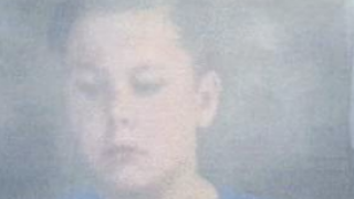 Bakersfield police searching for missing at-risk 10-year-old runaway