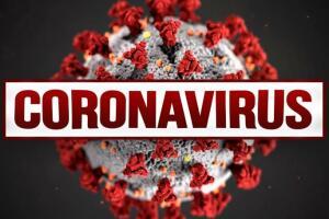 CDC+Coronavirus+Warning.jpg