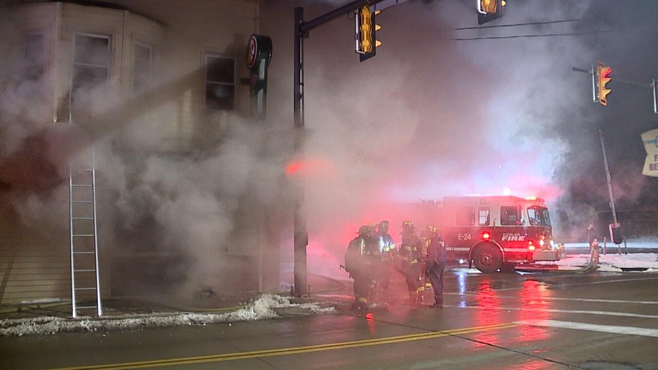 CLE Fire Fulton and Sackett 1.jpg