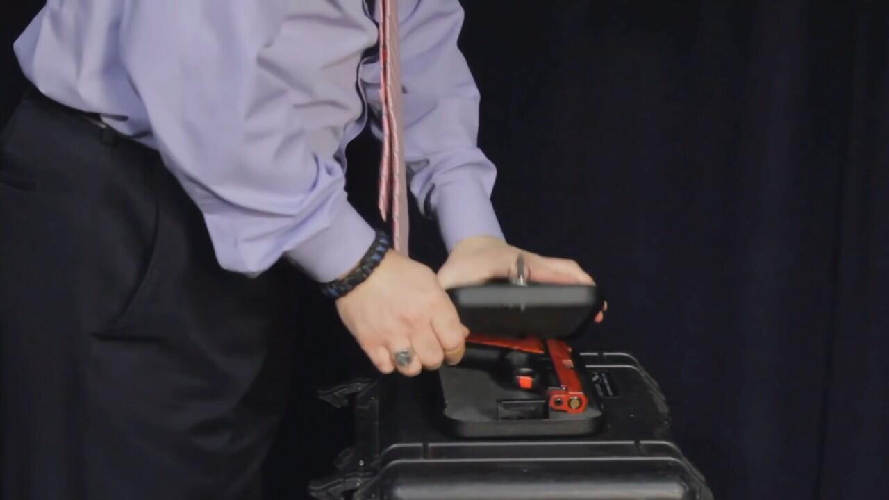 TSA1.jpg