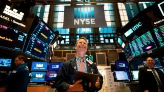 Stocks had a stellar year in2019