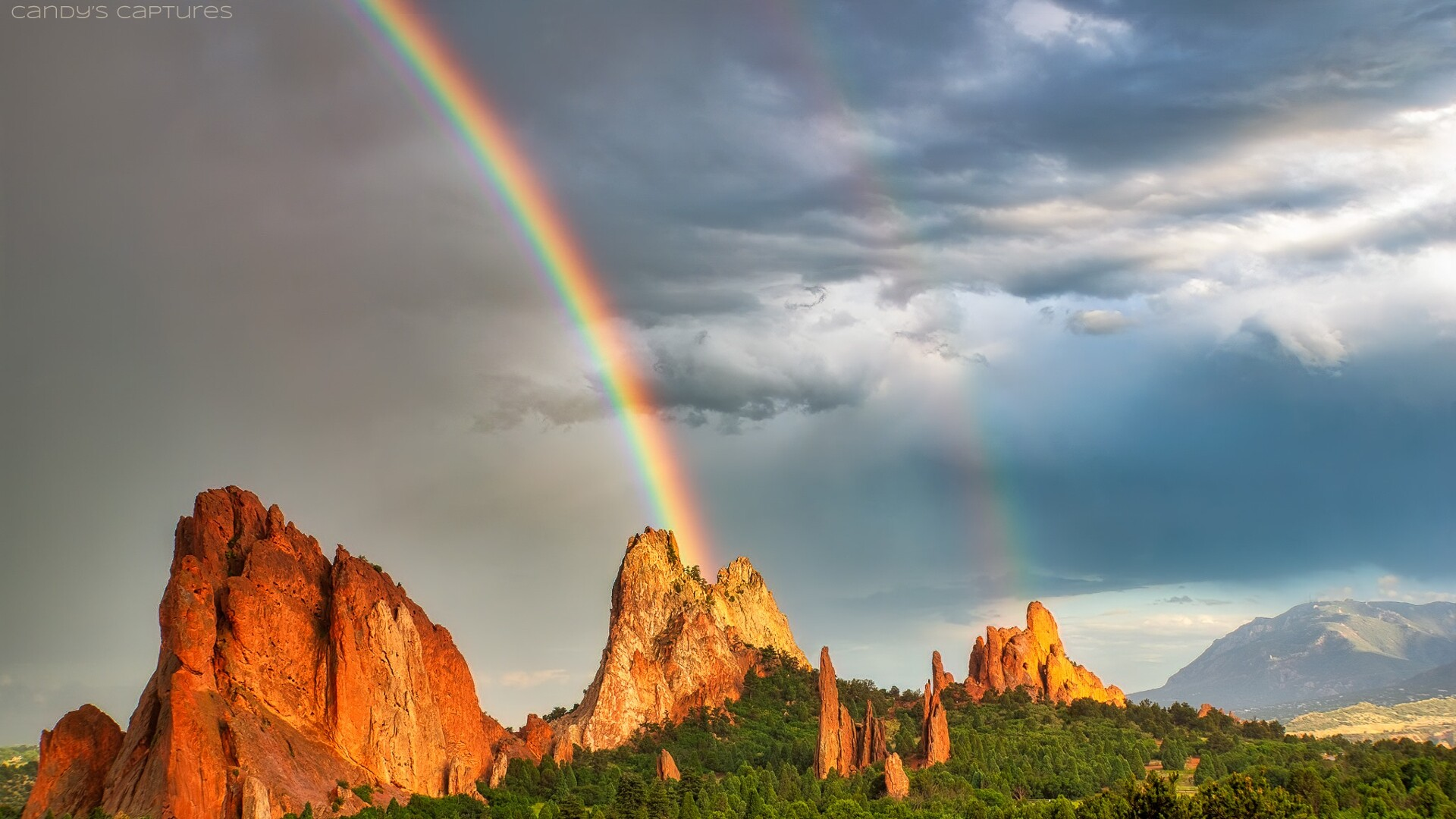 Garden of the Gods Rainbow Candy's Captures.jpg