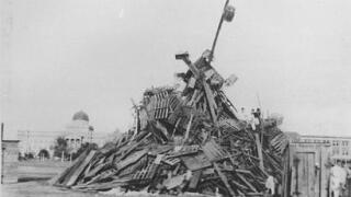 1928_bonfire.jpg