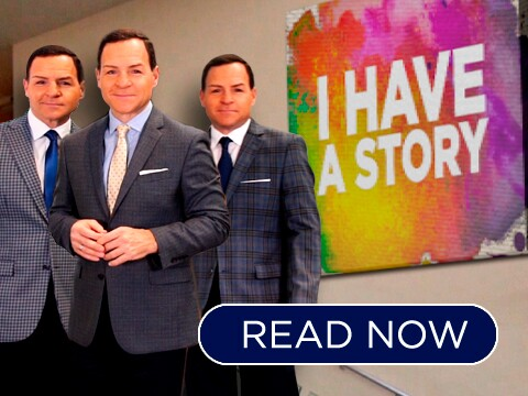 I-Have-a-Story-480x360.jpg