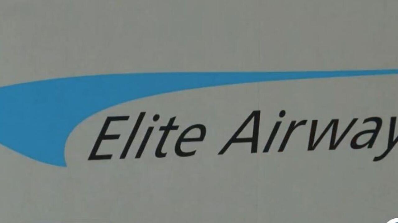 wptv elite airways.JPG
