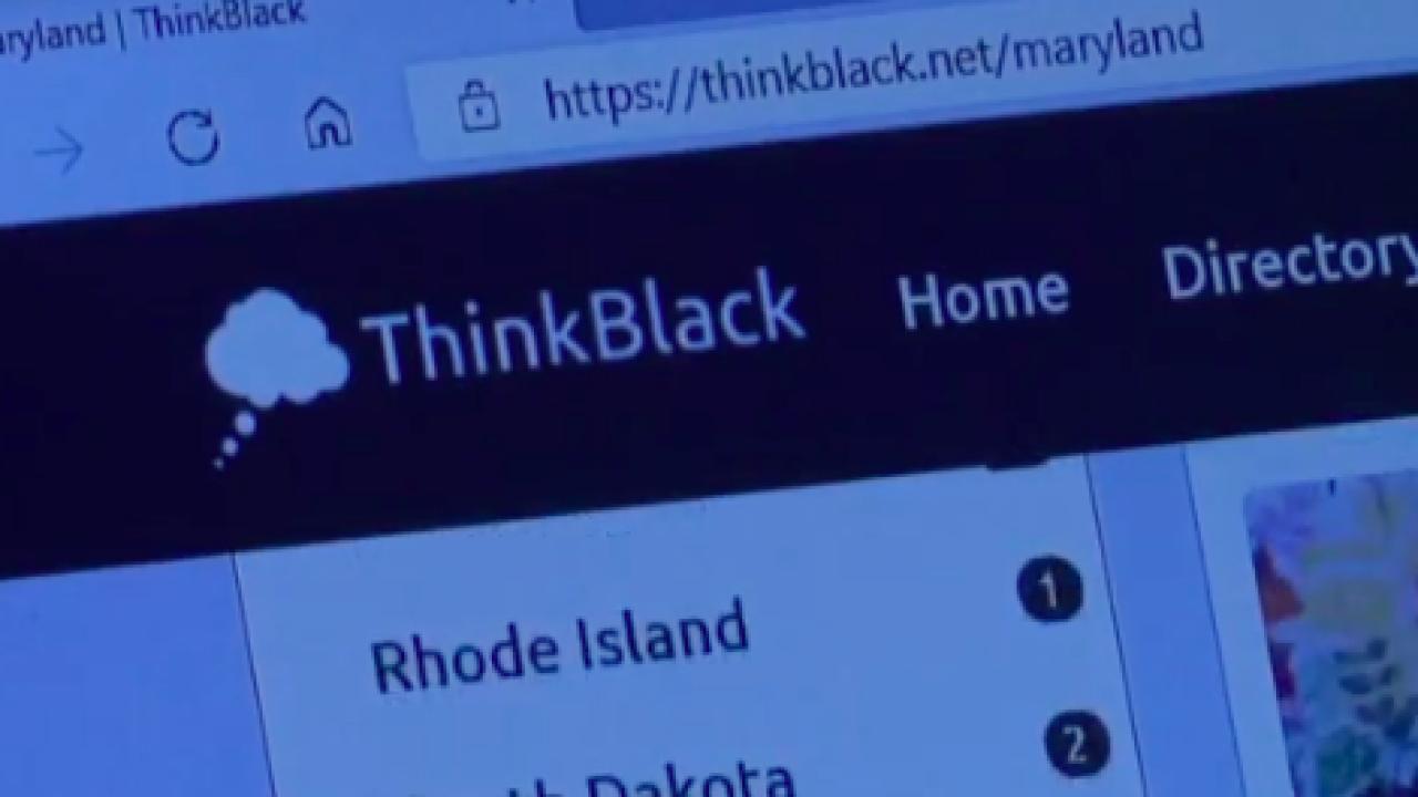 ThinkBlack.png