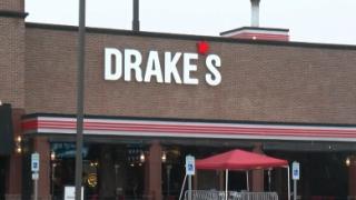 Drake's.png