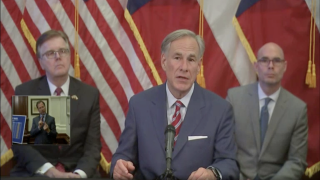 Governor's second phase of business reopenings includes surprises