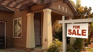 Dire outlook for San Diego's affordable housing