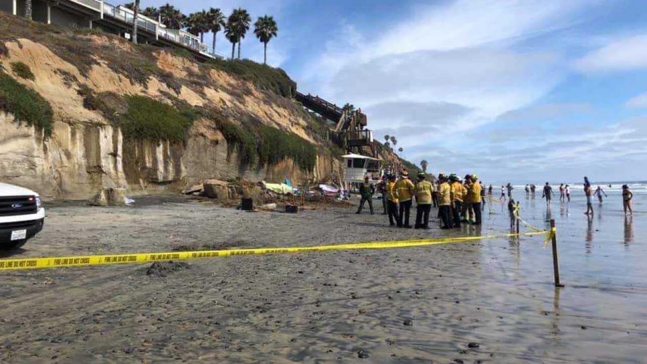 cliff collapse credit Misty Lane (2).jpg