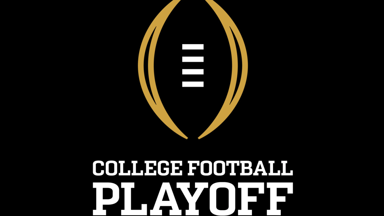 KNXV College Football Playoff