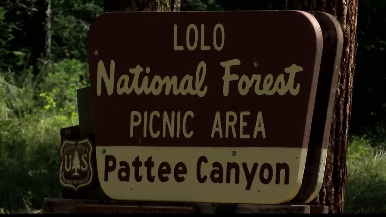Pattee Canyon.jpg