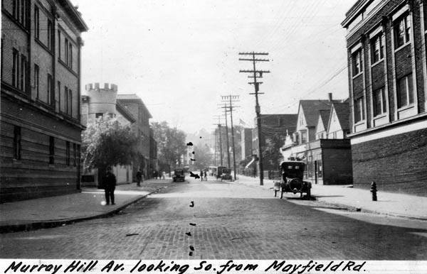 murray hill ave and mayfield.jpg