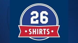 26 shirts.jpg