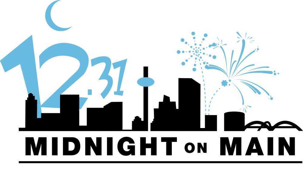 Midnight on Main