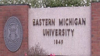 Concerns arise over COVID policies at Eastern Michigan University
