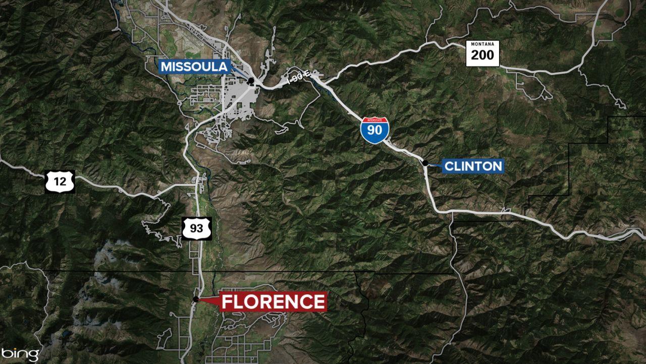 Florence Montana map.jpg