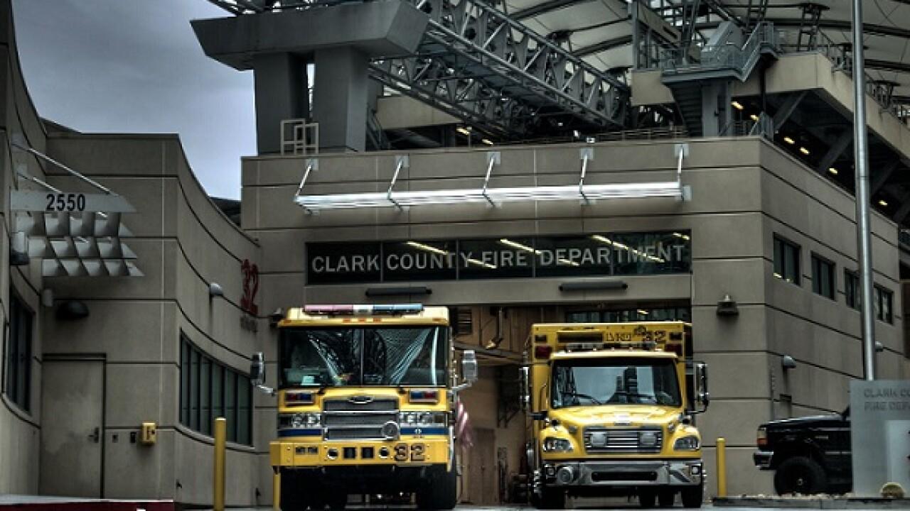 clark county fire dept. .jpg