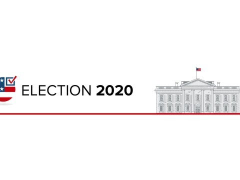 election2020siderail.jpeg