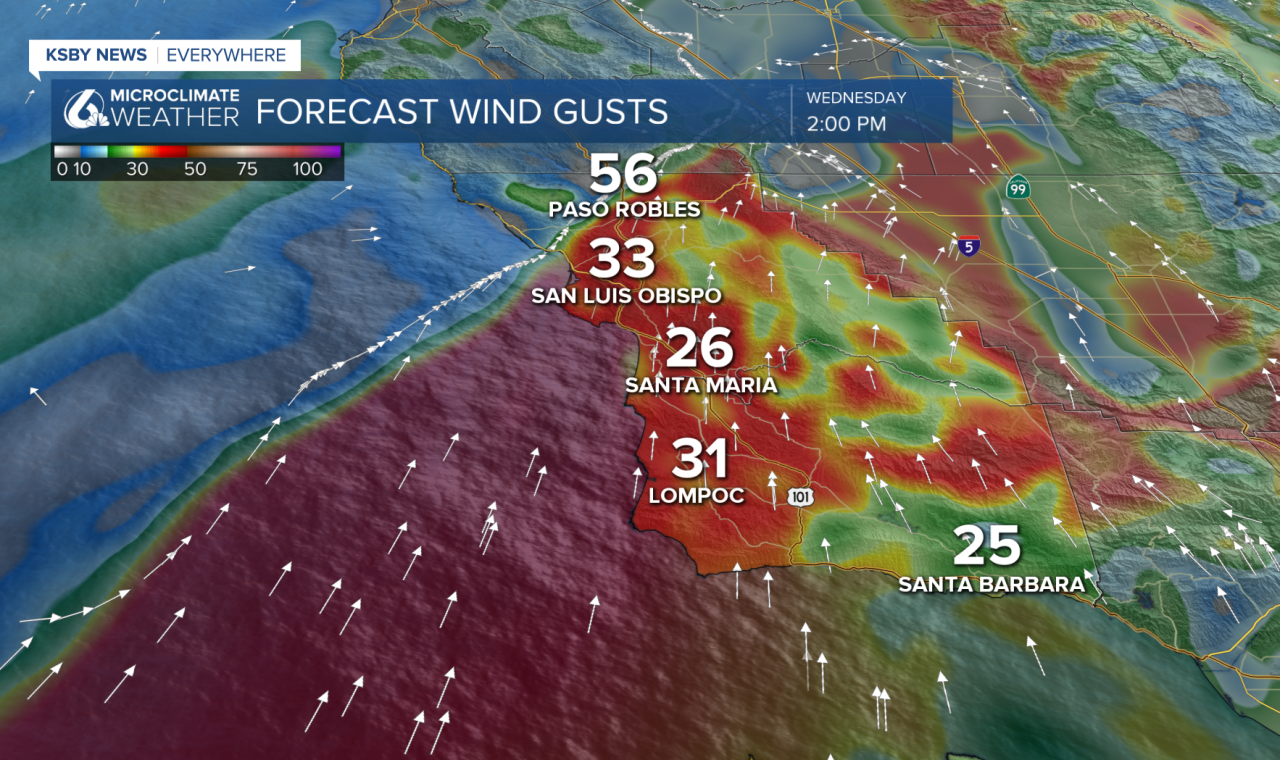 WIND GUSTS 126.PNG